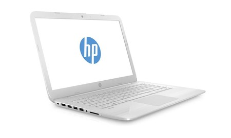 El básico HP Stream 14-AX003NS, ahora en Amazon por sólo 249,99 euros