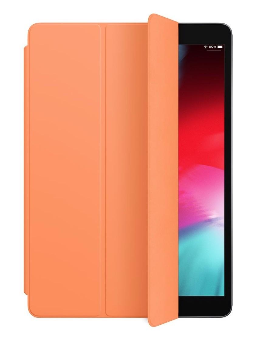 Apple lanza nuevas fundas para los iPad mini, iPad Air y iPad Pro