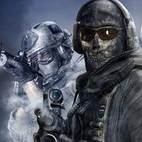 Los planes de Activision para 2020: un nuevo Call of Duty y el anuncio de más remakes y remasterizaciones