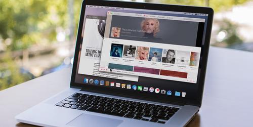 ¿Adiós a OS X? Encuentran pistas de un cambio de nombre a macOS