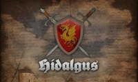 Hidalgus: adéntrate en el siglo de oro español con este RPG para iPad