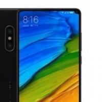La polémica está servida: en vídeo, un supuesto Xiaomi Mi Mix 2s usando gestos del iPhone X