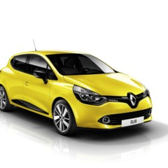 Foto 20 de 55 de la galería renault-clio-2012 en Motorpasión