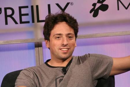 """Sergey Brin, cofundador de Google, acusa a China de """"totalitarismo soviético"""" y a Microsoft de pisotear los derechos humanos"""