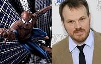 Marc Webb dirigirá la nueva 'Spider-Man'
