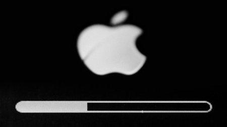 Apple prueba iOS 4.1 en la próxima generación de iPod touch, iPad y un nuevo dispositivo
