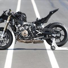 Foto 126 de 153 de la galería bmw-s-1000-rr-2019-prueba en Motorpasion Moto