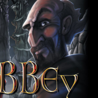 The Abbey Director's Cut y Mortadelo y Filemón: La banda de Corvino llegarán en marzo a Steam