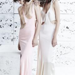 Foto 13 de 29 de la galería pedro-del-hierro-madrid-primavera-verano-2015 en Trendencias