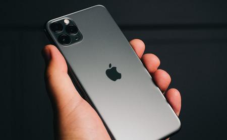 Apple cambiaría su estrategia frente a lanzamientos y prevención de errores para iOS 14, según Bloomberg