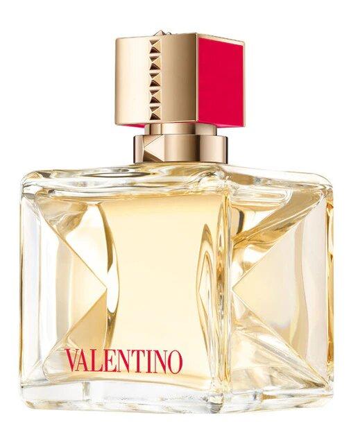 Eau de Parfum Voce Viva 100 ml Valentino
