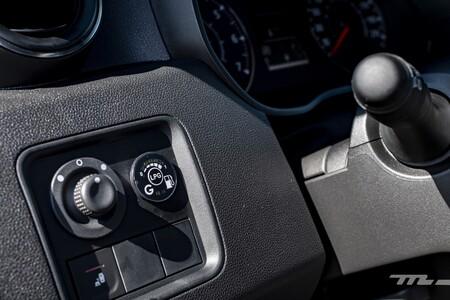 Dacia Duster Glp 2020 Prueba 004