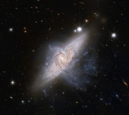 Galaxies 601015 960 720