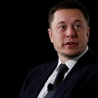 Elon Musk quiere privatizar Tesla y asegura tener listo el dinero para hacerlo