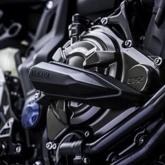 Foto 15 de 54 de la galería yamaha-mt-07-2018-1 en Motorpasion Moto
