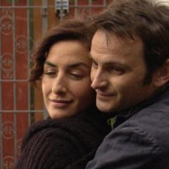 Foto 1 de 9 de la galería trailer-imagenes-y-poster-de-8cho-citas-comedia-coral-sobre-las-relaciones-de-pareja en Espinof