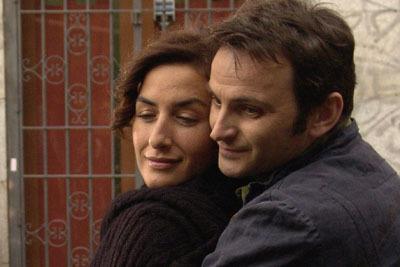 Foto de Tráiler, imágenes y póster de '8cho citas', comedia coral sobre las relaciones de pareja (1/9)