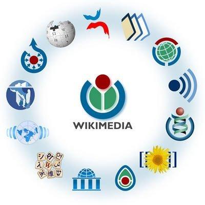 La fundación Wikimedia vuelve a batir récord de donaciones