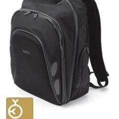 Foto 2 de 4 de la galería mochilas-para-usar-el-iphone-sin-sacarlo-por-dicota en Trendencias Lifestyle