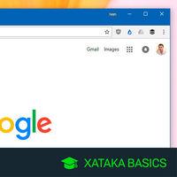Cómo cambiar la página de inicio de Google Chrome