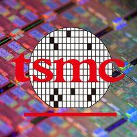 TSMC, el gran proveedor de semiconductores para Apple, AMD o NVIDIA, producirá chips de 5 nanómetros en los EE.UU