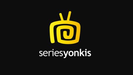"""Los responsables de SeriesYonkis desmienten haber abierto un """"clon"""" con otro dominio"""