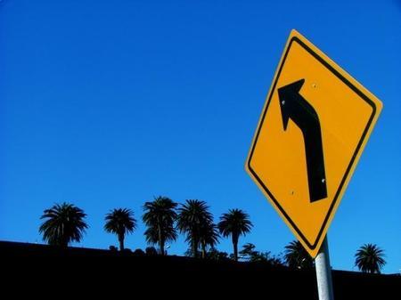 ¿Ha tocado fondo la destrucción de empleo y comienza la recuperación?