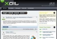 "Xgil, nuevo ""techmeme"" español"