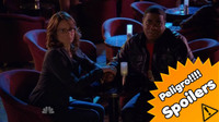 '30 Rock', una buen final para una gran comedia
