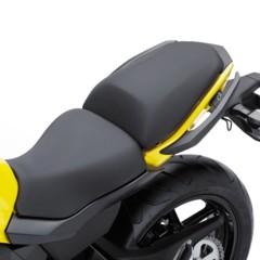 Foto 60 de 77 de la galería kawasaki-er-6n-2012-divertida-facil-y-con-estilo en Motorpasion Moto