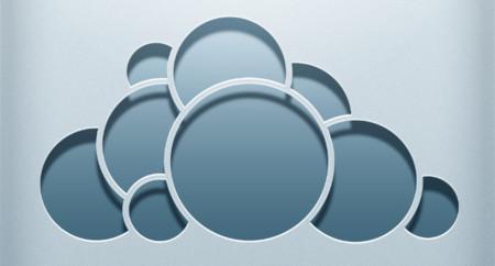 ownCloud se actualiza con intercambio de archivos y una mejor edición online de documentos