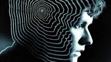 Emmy 2019: 'Bandersnatch' de 'Black Mirror' gana el premio a mejor película para televisión