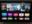 Apple TV muestra nuevo diseño de interfaz en su última beta