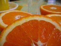 La naranja, un aliado para controlar nuestro peso