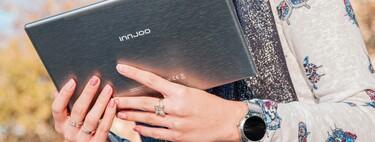El silencioso auge de InnJoo en España: de un autónomo importando por su cuenta a 12 millones de euros al año, y subiendo