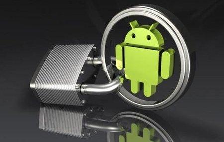 Un problema en Android permitirá a los hackers hacerse del control de los dispositivos