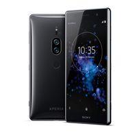 Durante el día de hoy en Amazon, el Sony Xperia XZ2 Premium está rebajado nada menos que en 313 euros