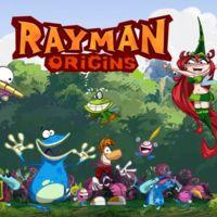 Rayman Origins se podrá descargar gratis en PC a partir del 17 de agosto