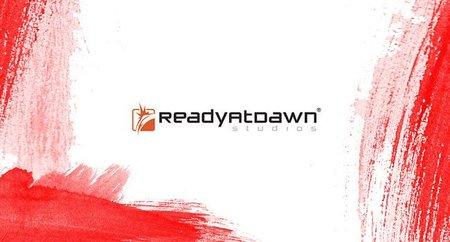 13 despidos en Ready at Dawn. Eso sí, la compañía se disculpa por ello