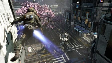 Todo lo que sabemos de Apex Legends, el nuevo juego de los creadores de Titanfall que se presenta hoy