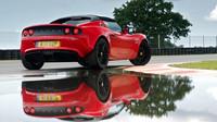 Lotus llama a revisión 860 coches en Estados Unidos