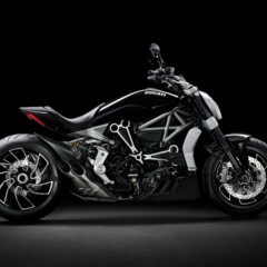 Foto 28 de 29 de la galería ducati-diavel-x en Motorpasion Moto