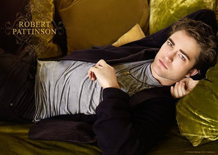 robert-pattinson-vanity-fair-italia