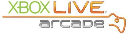 Microsoft reconsidera su decisión de retirar los juegos menos vendidos de XBLA