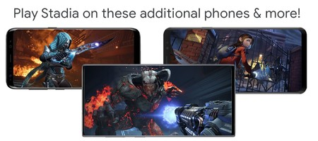 Screenshot 911