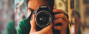 Flickr anuncia que no habrá límites para las fotografías con licencias Creative Commons