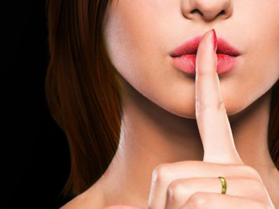¿Por qué resultó tan controversial el hackeo al portal Ashley Madison?