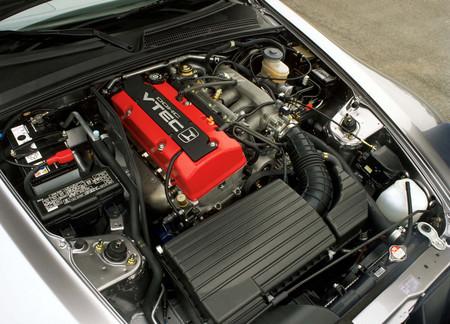 Honda S2000 2000 1280
