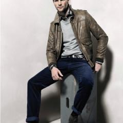 Foto 3 de 20 de la galería he-by-mango-lookbook-noviembre-2012 en Trendencias Hombre