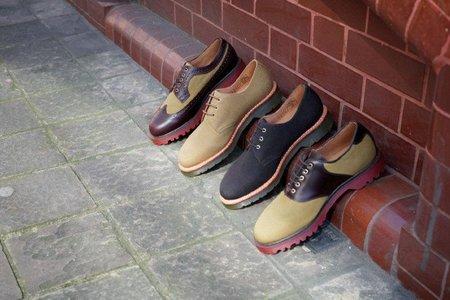 Dr Martens especial calzado